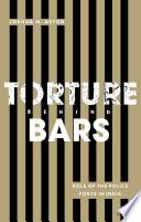 Torture Behind Bars