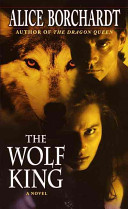 Pdf The Wolf King