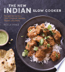 The New Indian Slow Cooker PDF