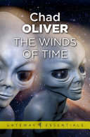 The Winds of Time [Pdf/ePub] eBook