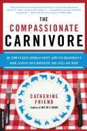 The Compassionate Carnivore [Pdf/ePub] eBook