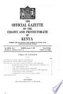 Jan 2, 1934
