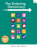 The Enduring Democracy