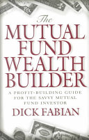 The Mutual Fund Wealth Builder PDF