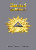 Illuminati-Les illuminés Pdf/ePub eBook