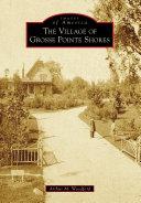 The Village of Grosse Pointe Shores [Pdf/ePub] eBook