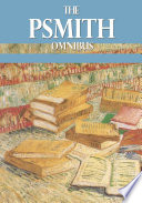 Read Online The Psmith Omnibus For Free