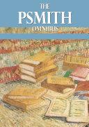 The Psmith Omnibus Pdf/ePub eBook