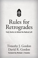 Rules for Retrogrades
