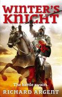 Winter's Knight [Pdf/ePub] eBook
