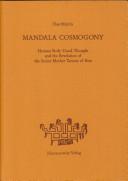Mandala Cosmogony