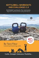 Kettlebell Workouts and Challenges 2 0