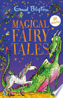 Magical Fairy Tales