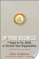 Up Your Business!