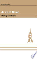 Dawn of Flame Read Online