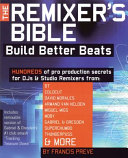 The Remixer's Bible