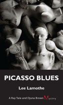 Picasso Blues