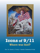Icons Of 9 11