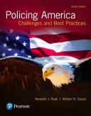 Policing America