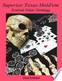 Superior Texas Hold Em Book PDF