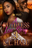 A Ruthless Love Story 3 Pdf/ePub eBook