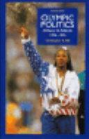 Olympic Politics