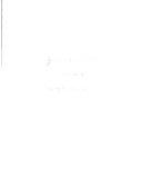 Belgian Cinema