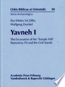 Yavneh
