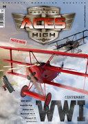 AK2902 Aces High Magazine Issue 2 ebook