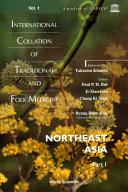International Collation of Traditional and Folk Medicine