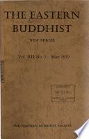 The Eastern Buddhist