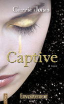 Captive ebook