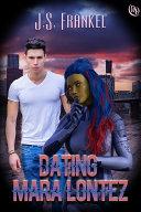 Dating Mara Lontez Pdf/ePub eBook