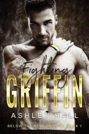 Pdf Fighting Griffin Telecharger