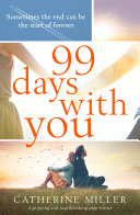 Pdf 99 Days With You