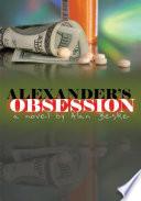 Alexander's Obsession Pdf/ePub eBook