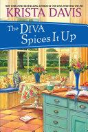 The Diva Spices It Up [Pdf/ePub] eBook