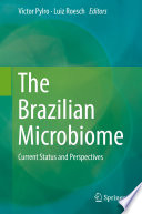 The Brazilian Microbiome