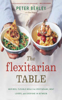 The Flexitarian Table
