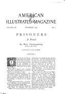 The American Magazine Book PDF