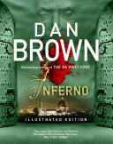 Inferno - Illustrated Edition
