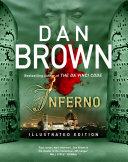 Inferno   Illustrated Edition