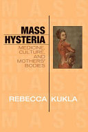 Mass Hysteria Book