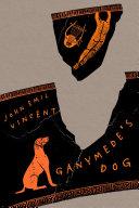 Ganymede's Dog Pdf/ePub eBook