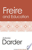 Freire and Education
