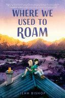 Where We Used to Roam [Pdf/ePub] eBook