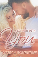 Pdf A Summer with You