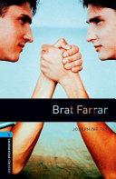 Oxford Bookworms Library  Stage 5  Brat Farrar