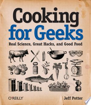 Cooking+for+Geeks