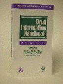 Drug Information Handbook Pocket Ed